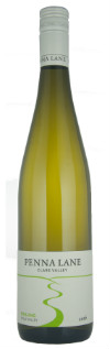 Bottle of Penna Lane Skilly Riesling 2016